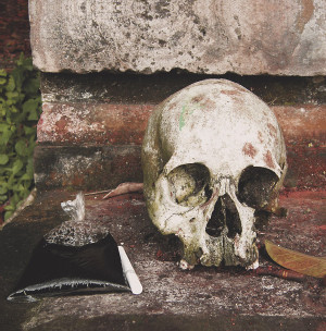 V/A: The Gamelan Of The Walking Warriors: Gamelan Beleganjur And The Music Of The Ngaben Funerary Ritual In Bali AKUPHONE LP