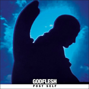 GODFLESH: Post Self (Color Vinyl) LP