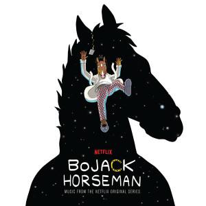 V/A: BoJack Horseman (Netflix Series Soundtrack) PICDISC