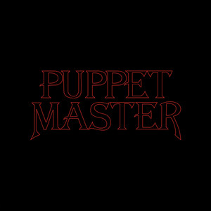 RICHARDBAND: Puppet Master I & II (Bundle / Slipcase) 2LP