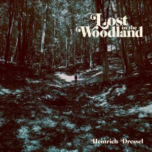 HEINRICH DRESSEL: Lost In The Woodland LP