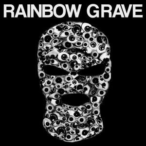 "RAINBOW GRAVE: Sex Threat 7"""