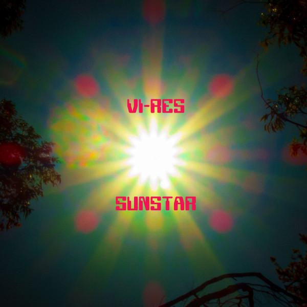 VI-RES: Sunstar Cassette