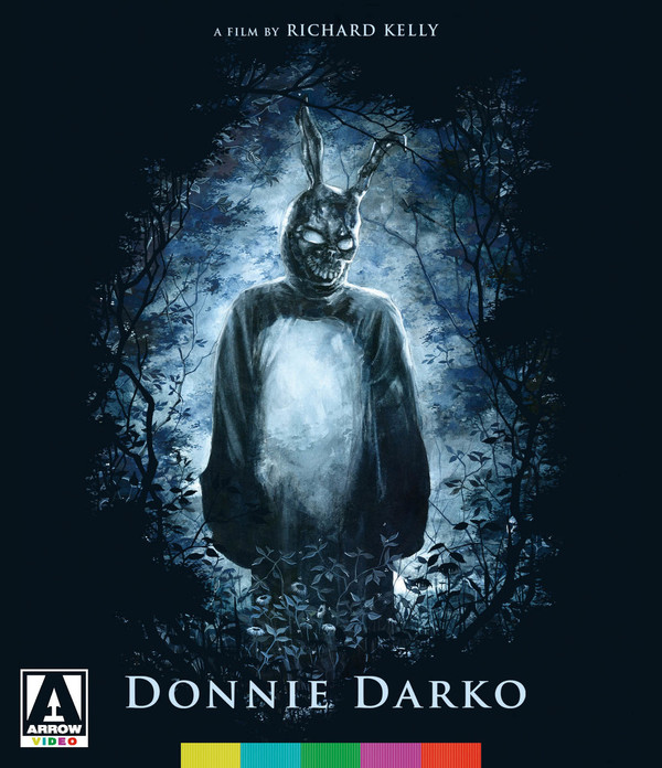 Donnie Darko Blu-Ray
