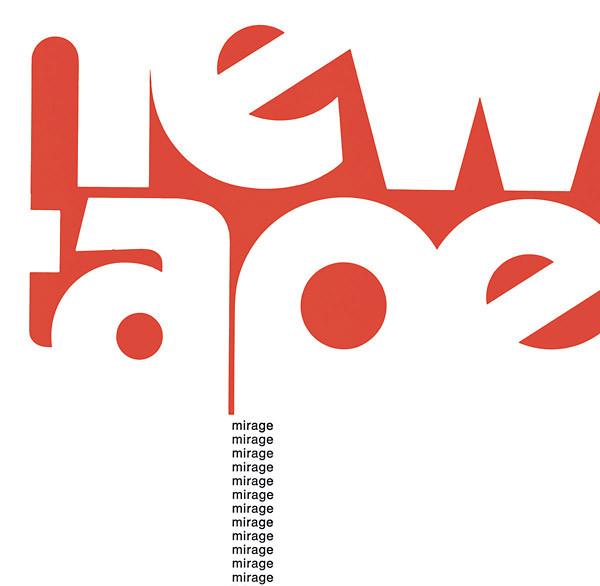 ENZO SCOPPA & CICCI SANTUCCI: Mirage LP