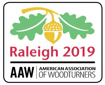 2019symposiumraleigh2.jpg