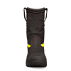 Oliver Boots HS66-496 Structual 300mm Pull On Firefighters Boots