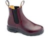 Blundstone 1352 Shiraz Premium Leather Boots (1352)