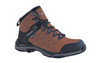 Gator Explorer Waterproof Soft Toe Hiking Boots (GE5869)