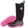 Muck Boots Hale Multi-Season Women's Insulated Gumboots in Hot Pink (SHAW-404 )