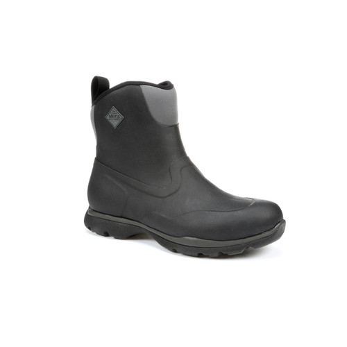Muck Boots Excursion Mid Height Insulated Waterproof Boots with XpressCool Lining
