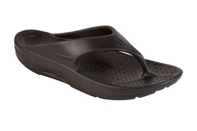 Oofos Shoes Australia