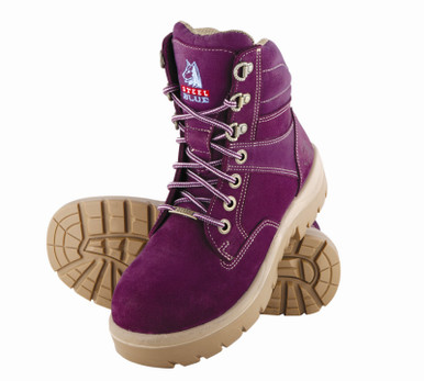 Boys Casual Shoes Australia