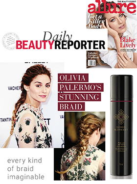 daily-beauty-reporter-in-news.png