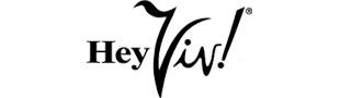 hey-viv-logo-310-x-90.jpg