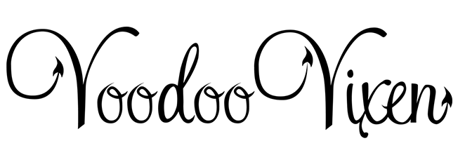 voodoovixen-logo.png