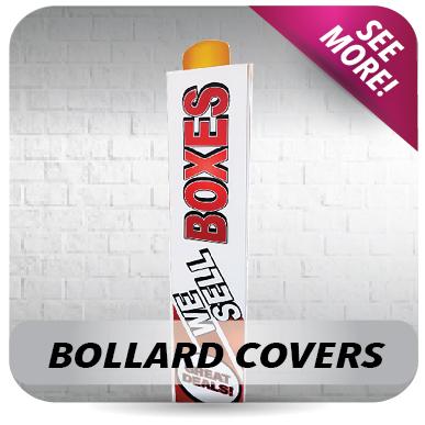 bollard-thumbnail-homepage-01.jpg