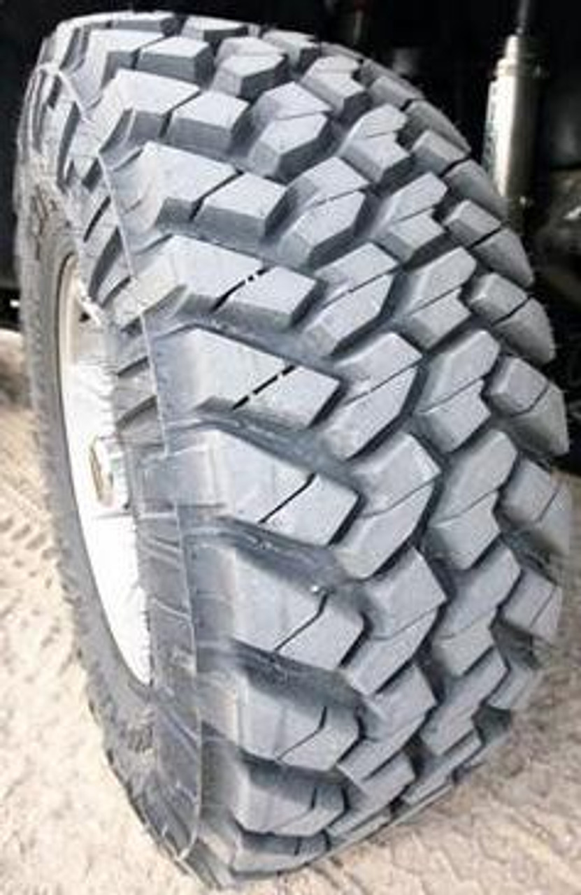 Lowest Prices Nitto Trail Grappler 35x12 50r17lt