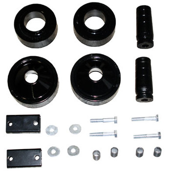 1.75 Inch Level / Lift Kit - FREE SHIP