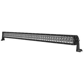 "HELLA – 30"" Light Bar - Optilux with 60 LEDS"