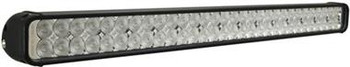 Vision X 32 Euro Beam Light Bar