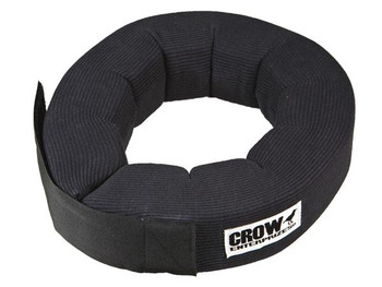 Neck Collars - Crow Enterprizes - SFI-3.3 Rated