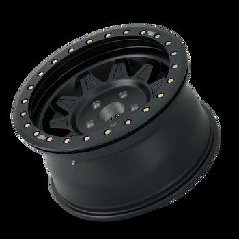 Dirty Life Beadlock Wheel | Race Series | Roadkill 9302 at Reno Off-Road (Parts & Accessories) www.renooffroad.com