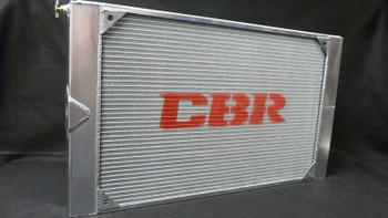 CBR Performance Coolers at www.renooffroad.com