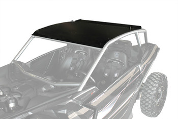 UTV Roof | Can-Am Maverick X3 Striker Roof Reno Off-Road