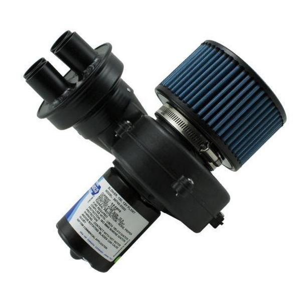 Fresh Air Blower - PCI 150 CFM 4 Helmet