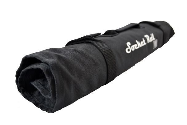 Socket Roll - Tool Bag (SocketRoll) at Reno Off-Road www.renooffroad.com m