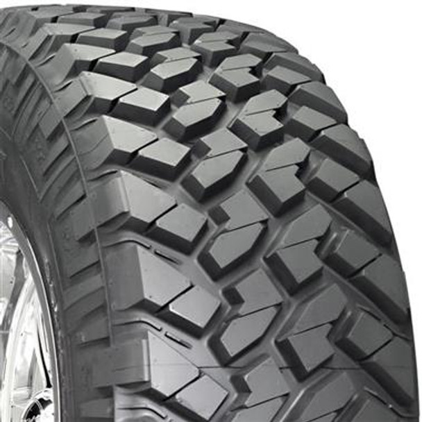 Nitto Trail Grappler - 35x12.50R18