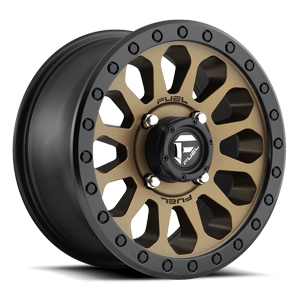 10.-vector-d600-at-www.renooffroad.com.png
