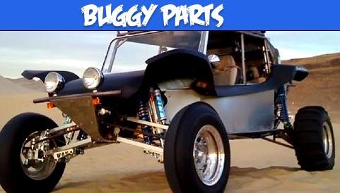 buggy-parts.jpg