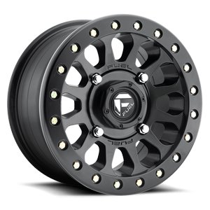d920-vector-beadlock-fuel-utv-reno-off-road.png