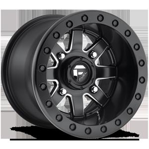 d928-mav-beadlock-fuel-utv-reno-off-road.png