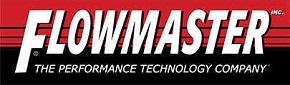 flowmaster-exhaust-logo.jpeg