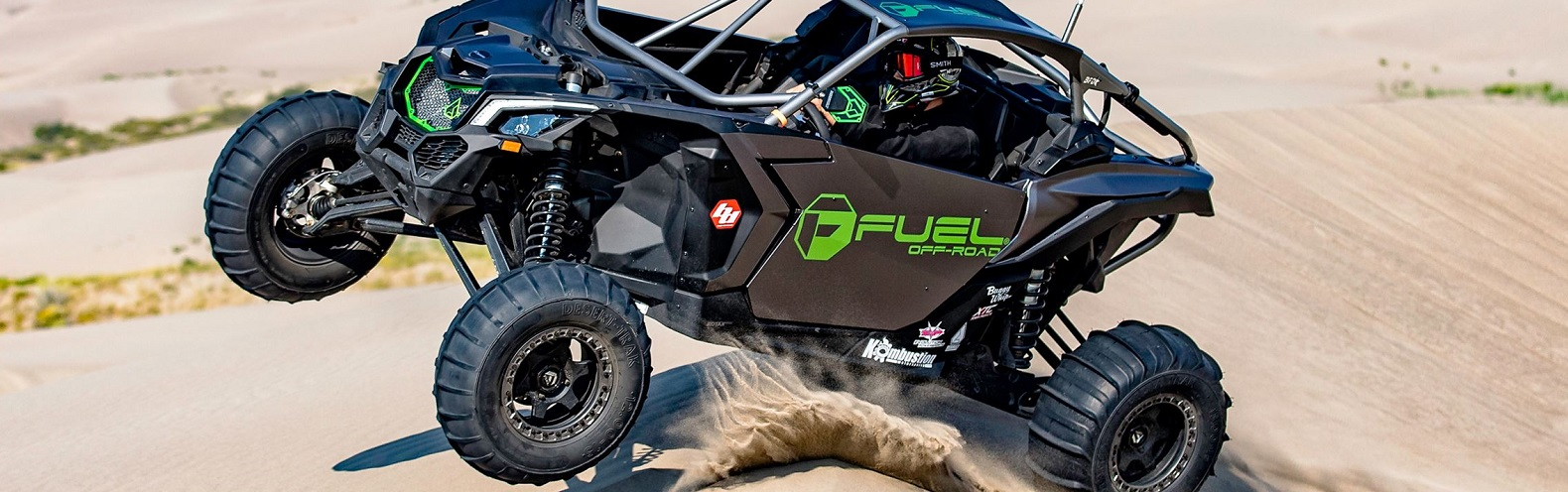 fuel-utv-category-banner.jpg