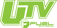 fuel-utv-logo-green.png
