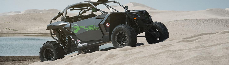 fuel-utv-wheel-header-image.jpg
