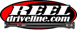 je.reel.logo.png