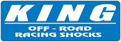king-shock-logo.png
