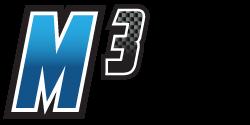 mac3.2-logo.png