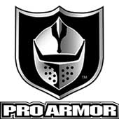 proarmor.logo..jpg