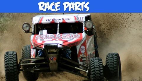 race-parts-mini-banner.jpg