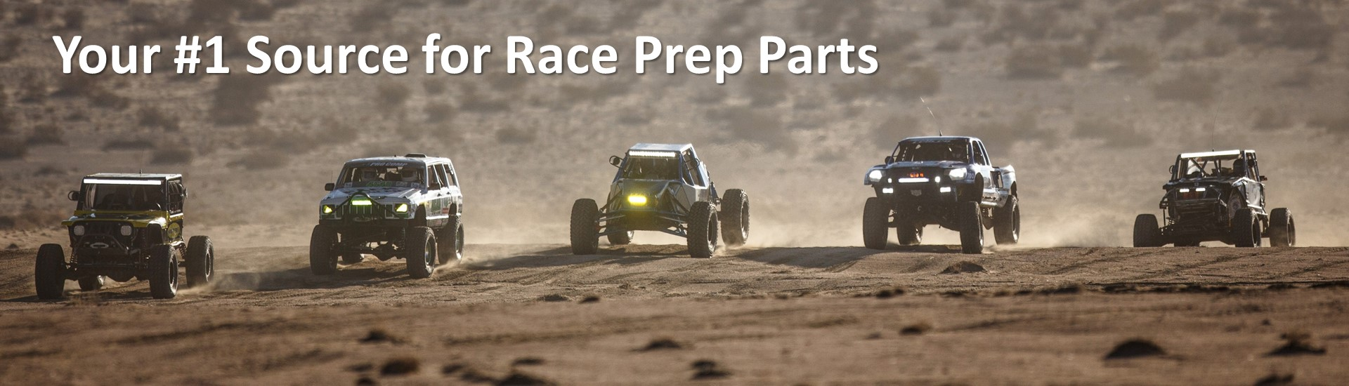 race-parts-page-banner.jpg
