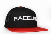 raceline-hat-smallest..jpg