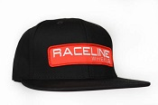 racline-hat-1649-smallest.jpg