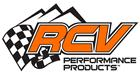 rcv-logo.jpg