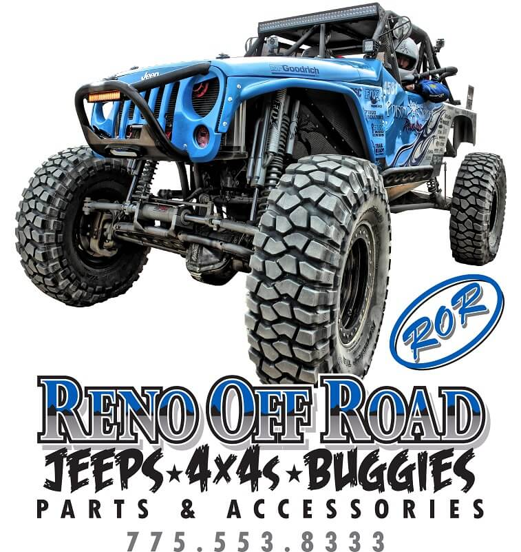 reno-off-road-2015.jpg